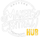 Makers Central Hub
