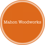 Mahon Woodworks