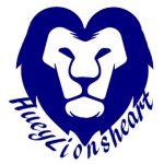 Huey Lionsheart