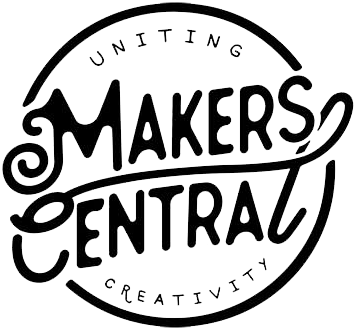 Makers Central Members Area